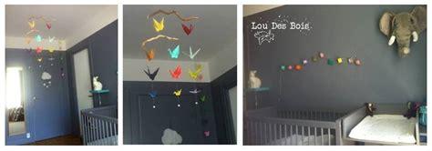guirlande lumineuse chambre bébé davaus guirlande lumineuse chambre bebe avec des