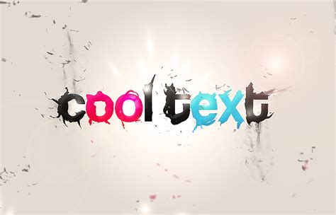 40 hottest photoshop typography tutorials for fashioning plain text photoshop typography