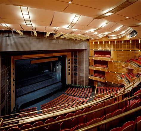 shanghai grand theatre auerbach consultants