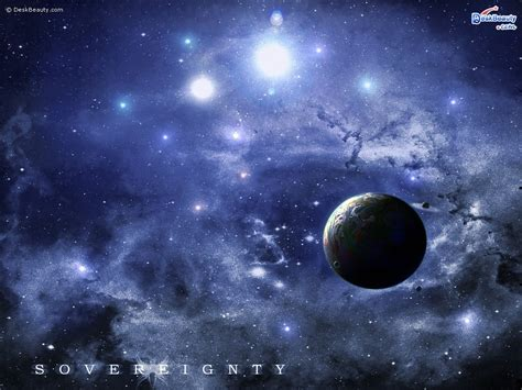 Beautiful Galaxy 3d Wallpaper by Trololo Blogg Wallpapers 3d Galaxy S
