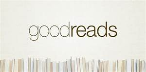 How to set up G... Goodreads