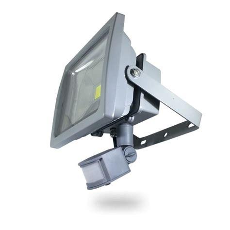 poseur de cuisine independant projecteur exterieur led detecteur 28 images projecteur led 30 watts avec d 233 tecteur de