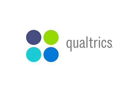 2019 Qualtrics User Reviews, Pricing, & Popular Alternatives