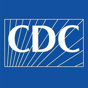 CDC confirms second US Wuhan coronavirus case - WENY News