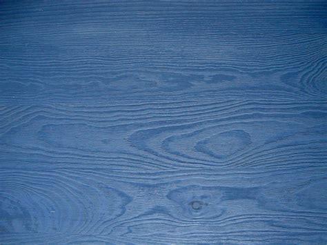 mcswain flooring blue ash file lasure bleue jpg wikimedia commons