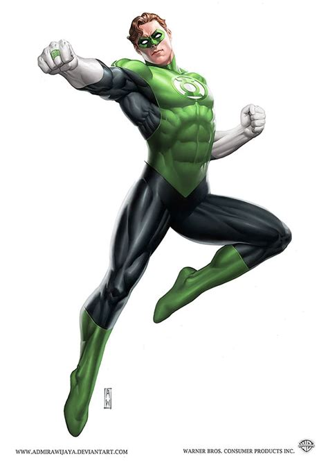 17 best ideas about green lanterns on green lantern corps blue lantern corps and