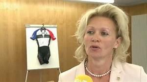 Einen Verein Gründen : ehemalige fl olympioniken gr nden einen verein lie zeit ~ Lizthompson.info Haus und Dekorationen