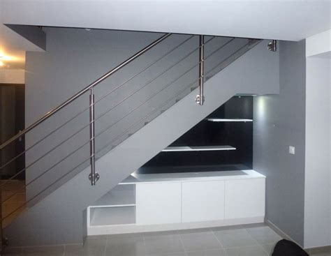 excellent placard sous escalier ikea with placard sous escalier ikea