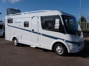 Vente Camping Car : dethleffs globebus i 8 neuf fiat camping car en vente berck sur mer pas de calais 62 ~ Medecine-chirurgie-esthetiques.com Avis de Voitures