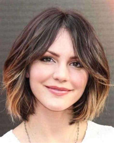 short haircuts   faces  tutorial