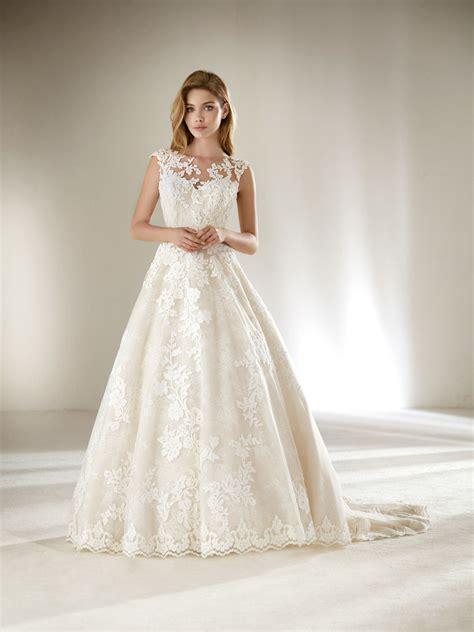 petite wedding dresses bridal gowns petite collection