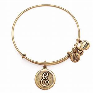 wholesale alex and ani letters from a to m expandable With letters for bracelets wholesale