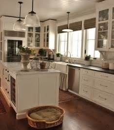 kitchen islands that look like furniture kitchen island countertops marble or soapstone in kitchen islands that look like furniture