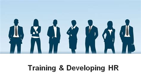 human resource development clip art cliparts