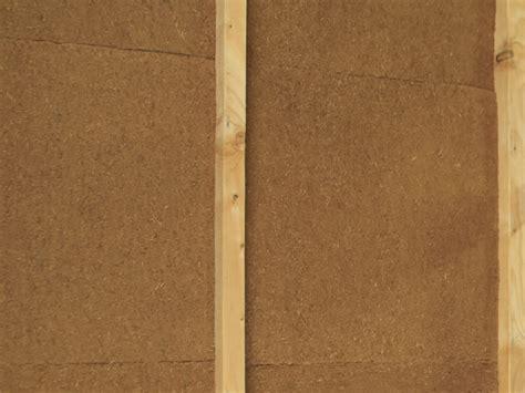 pittura isolante termica per interni isolamento termico modena cogalliano posa cappotto