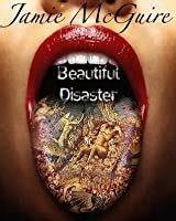 beautiful disaster beautiful   jamie mcguire