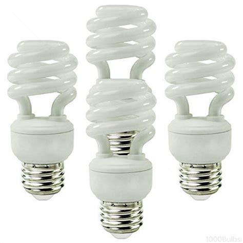 compare price to lightbulb ecosmart dreamboracay