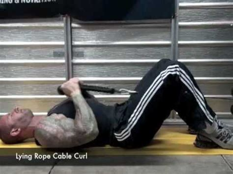 chair crunch jim stoppani workout tips for with back by jim stoppani