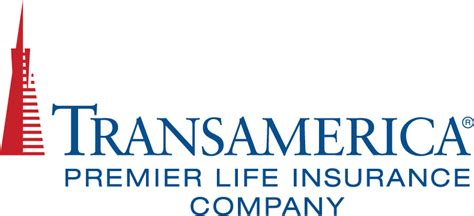 Transamerica Medicare Supplement Review