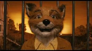 Mr Fox : movie review fantastic mr fox 2009 the warden 39 s walk ~ Eleganceandgraceweddings.com Haus und Dekorationen