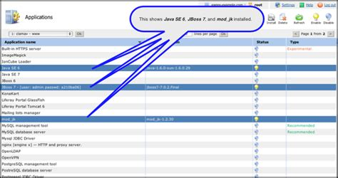 user guide jboss  installation  tuning powered