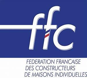 Ffcmi com FFC Fédération des Constructeurs de Maisons Individuelles, CCMI