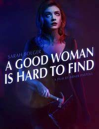 Watch A Good Woman Is Hard to Find (2019) Full Movie on FMovies.to