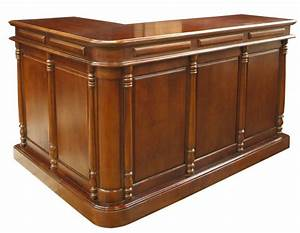 fabulous mahogany colonial drinks bar custom made to any With home drinks bar furniture