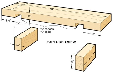 build diy woodworking project planning software  plans