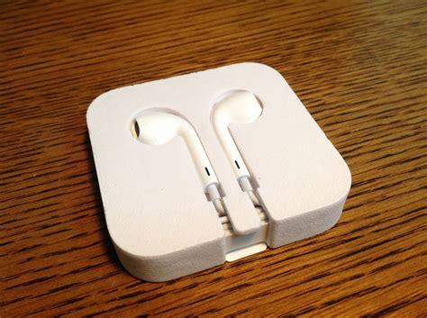 earpods iphone 12 fitur rahasia earpods yang wajib anda ketahui