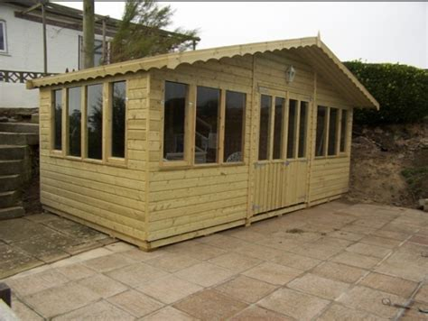 garden sheds cornwall cornwall shed company ltd garden sheds in camborne