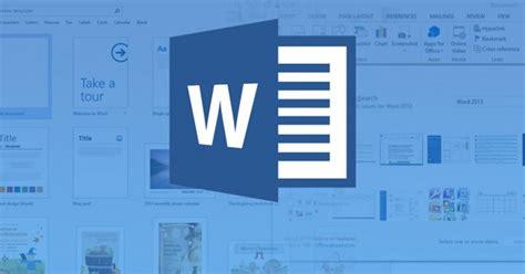 Pour Word by C 225 Ch Tạo Trang B 236 A T 249 Y Chỉnh Trong Microsoft Word
