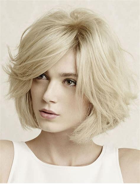 short bob hairstyles haircuts  cool hair ideas