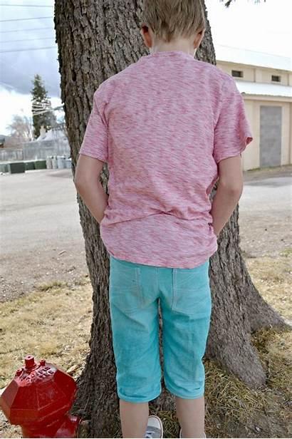 Ru Imgsrc Pee Boys Peeing Kid Alexroot4