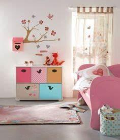 meuble de rangement 5 bacs histoires fabuleuses rose With chambre bébé design avec livraison roses rouges Á domicile