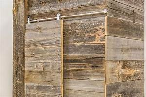 Live Edge Wall Accent Toronto, Wood Feature Walls in Toronto
