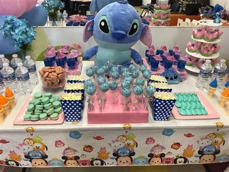 lilo stitch images  pinterest birthdays