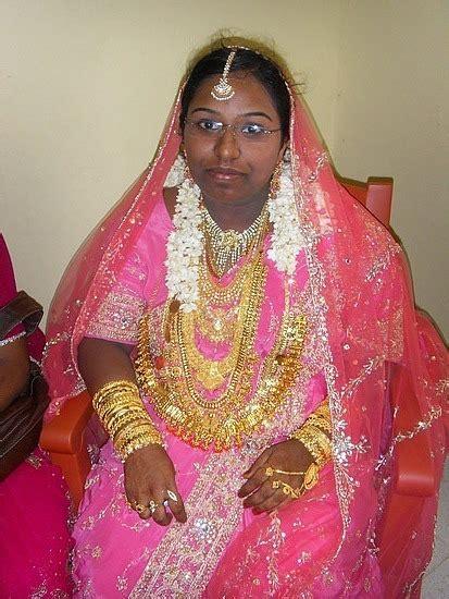 kerala bride  gold hairstyles updates