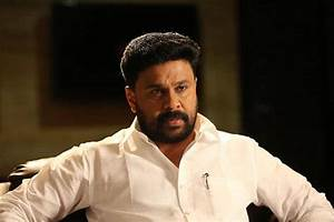 Dileep bail plea: HC postpones hearing to Tuesday | The ...