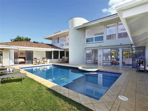 chambre piscine priv馥 chambre avec piscine privee amazing home ideas freetattoosdesign us