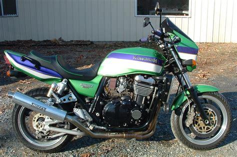 2000 Kawasaki Zrx 1100 by 2000 Kawasaki Zrx1100 Moto Zombdrive