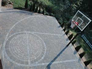 kitchen paints colors ideas paver basketball court modern other metro by wildwood land design