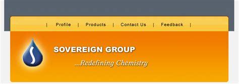 Petroleum Jelly, Liquid Paraffin, Microcrystalline Wax