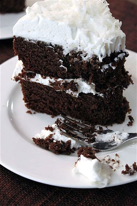 cake flour cake recipe cake recipe chocolate cake with cake flour recipe
