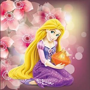 Rapunzel Online Shop : compare prices on rapunzel backdrops online shopping buy low price rapunzel backdrops at ~ Watch28wear.com Haus und Dekorationen