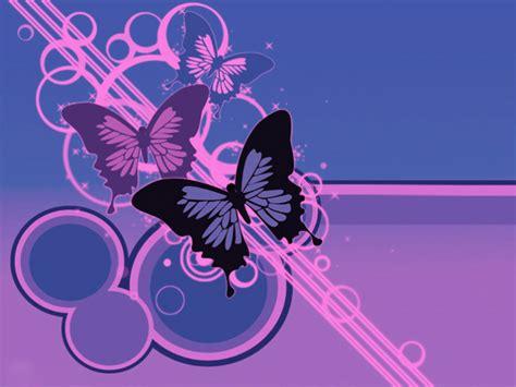 Vector Wallpaper Desktop by Vector Butterfly Wallpapers Desktop Wallpaper