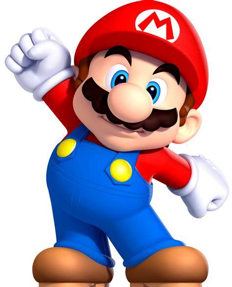 Mario's Powerups  Fantendo, The Video Game Fanon Wiki