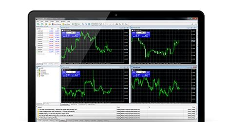 forex platforms  trading platforms  xmcom