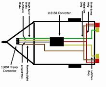 Hd wallpapers typical utility trailer wiring diagram hd wallpapers typical utility trailer wiring diagram asfbconference2016 Choice Image