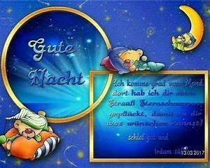 Schlaf Gut Bilder Kostenlos : 29 besten gute nacht bilder auf pinterest lustige bilder smileys und coole spr che ~ Eleganceandgraceweddings.com Haus und Dekorationen